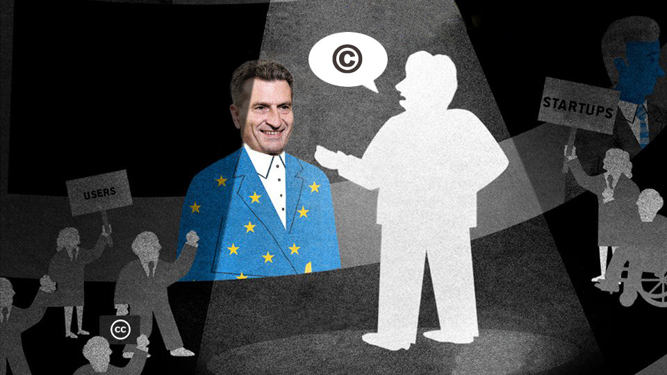 oettinger-copyright