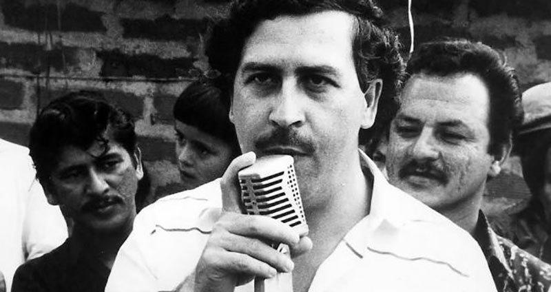https://thesubmarine.it/wp-content/uploads/2016/09/og-pablo-escobar-speaker.jpg