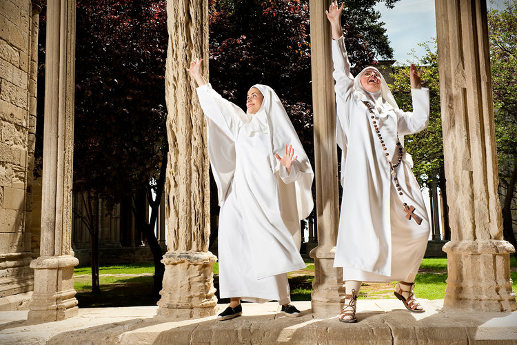 personal-space-nuns-gay-marriage-promote