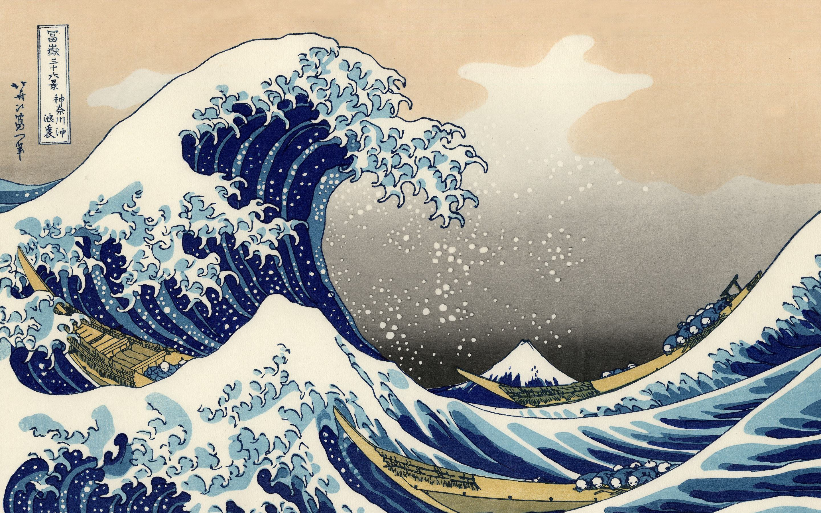 the-great-wave-off-kanagawa_2880x1800_sc1