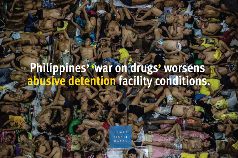 2016-08-philippines-asia-drugs-detention-graphic