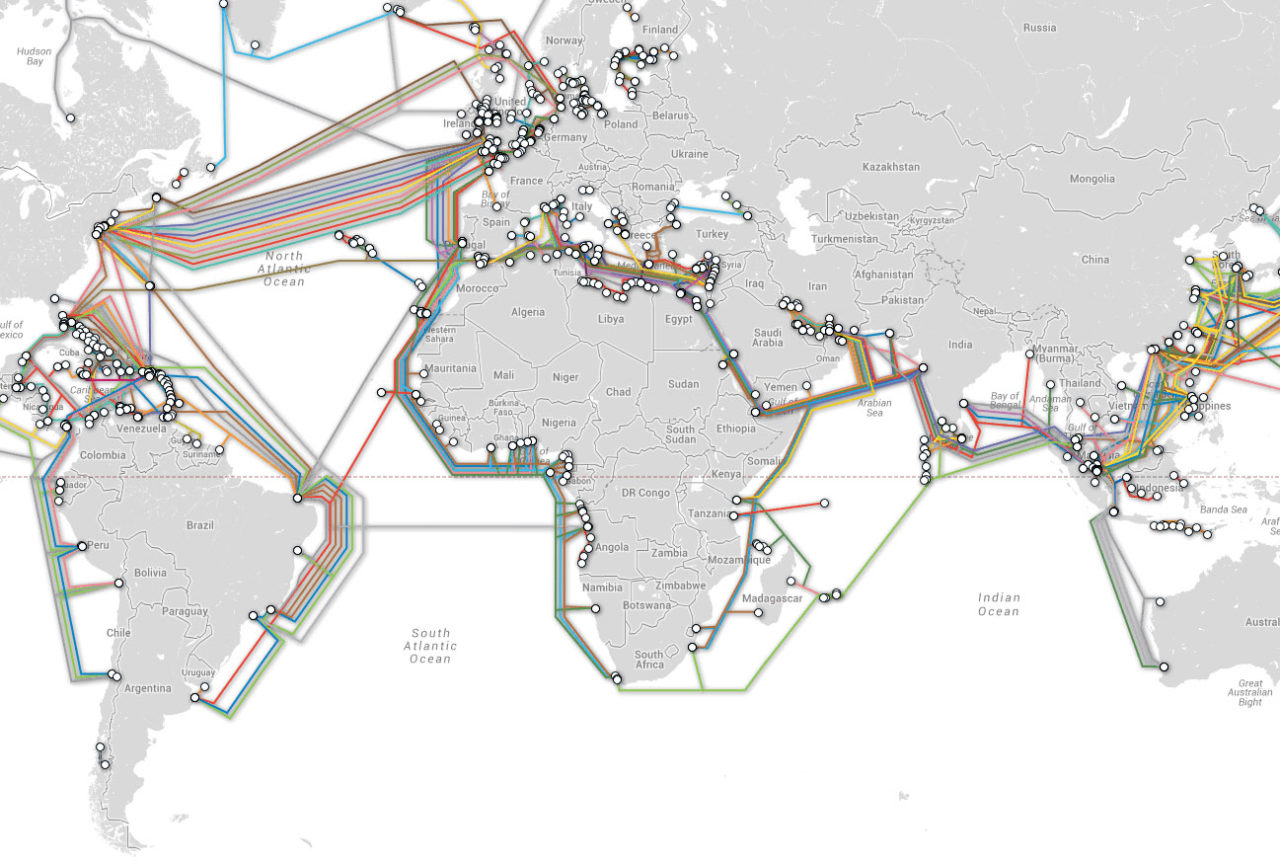 https://thesubmarine.it/wp-content/uploads/2016/10/African-submarine-cable-map-1280x864.jpg