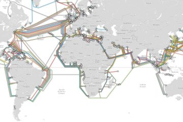 african-submarine-cable-map
