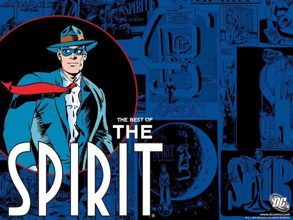 best_of_the_spirit
