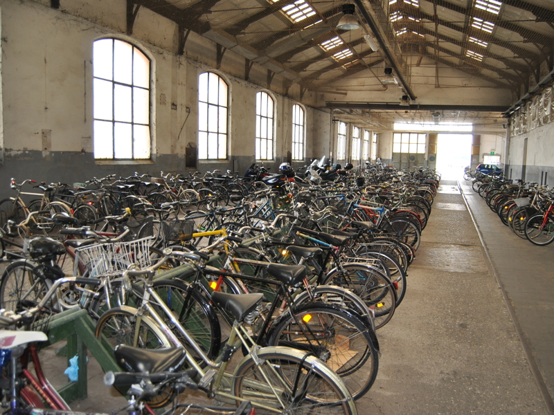 biciclette-rubate-a-milano-in-fiera-di-senigallia
