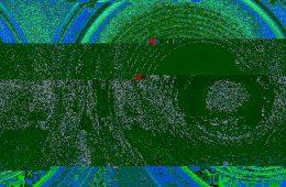 glitch_sharefile-1