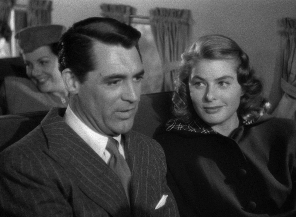 https://thesubmarine.it/wp-content/uploads/2016/10/Ingrid_Bergman_in_Notorious_Trailer.jpg