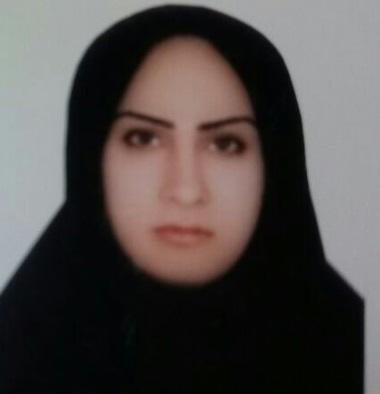 iran_stop_all__esecuzione_di_zeinab__la_sposa_bambina
