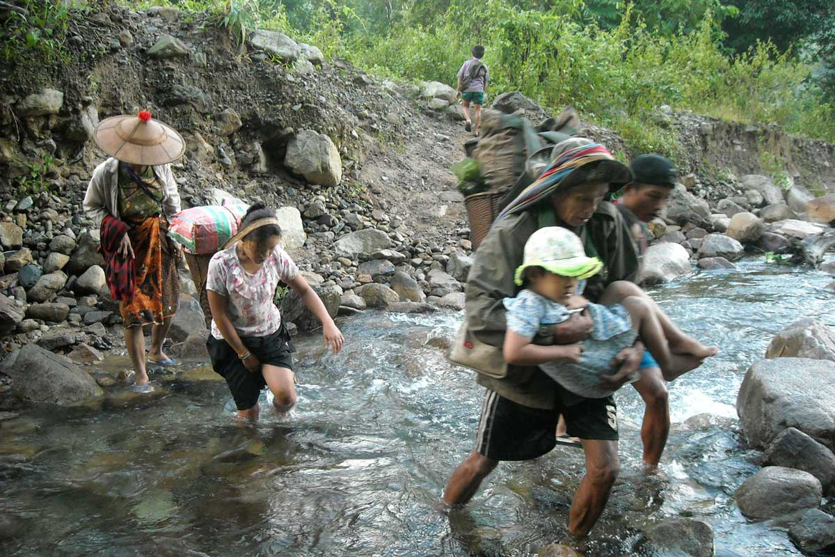 karen_villagers_displaced_by_the_burma_army