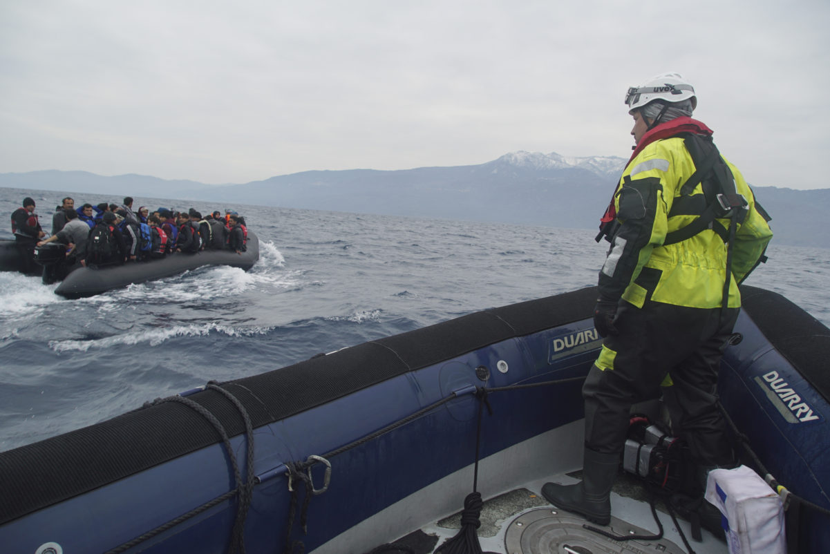 refugees_crossing_the_mediterranean_sea_on_a_boat_heading_from_turkish_coast_to_the_northeastern_greek_island_of_lesbos_29_january_2016