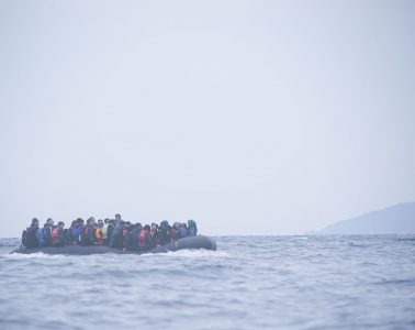 refugees_on_a_boat_crossing_the_mediterranean_sea_heading_from_turkish_coast_to_the_northeastern_greek_island_of_lesbos_29_january_2016