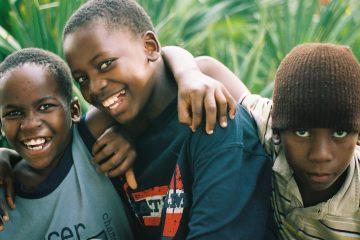 somali_bantu_children_florida
