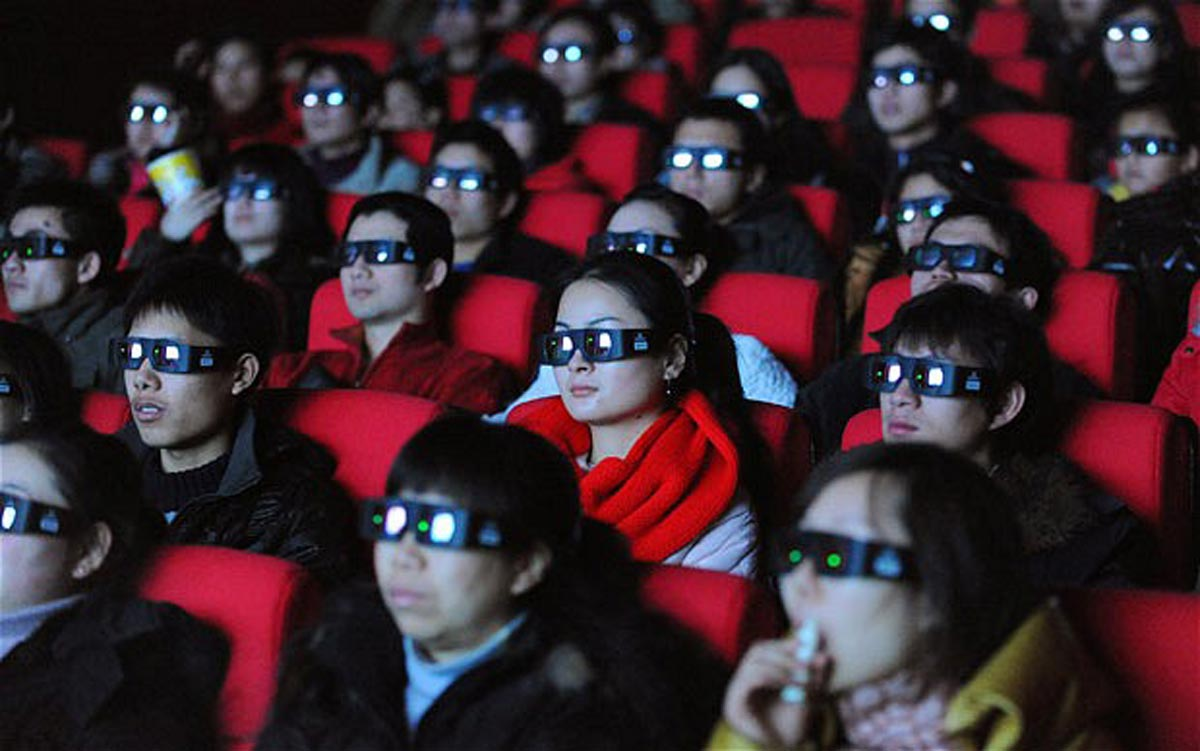 https://thesubmarine.it/wp-content/uploads/2016/10/cinema-cinese.jpg