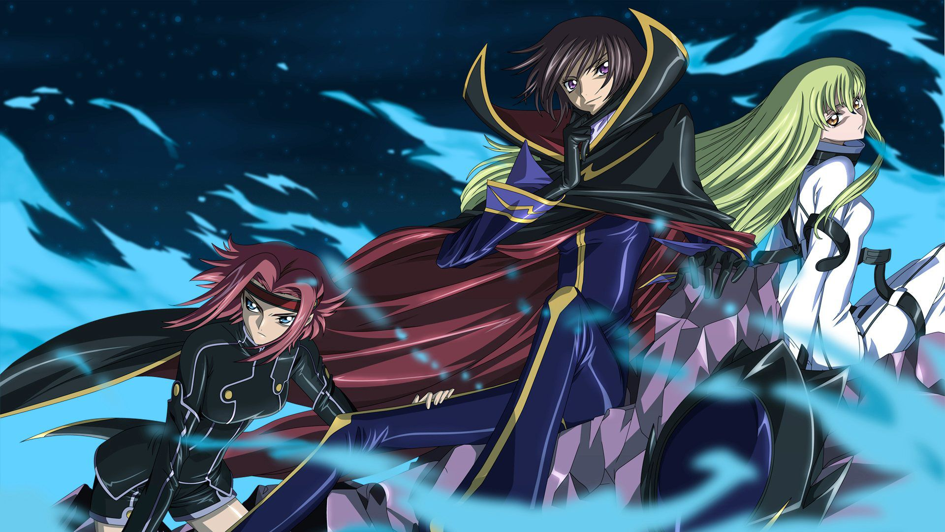 code-geass-lelouch-of-the-rebellion-2006