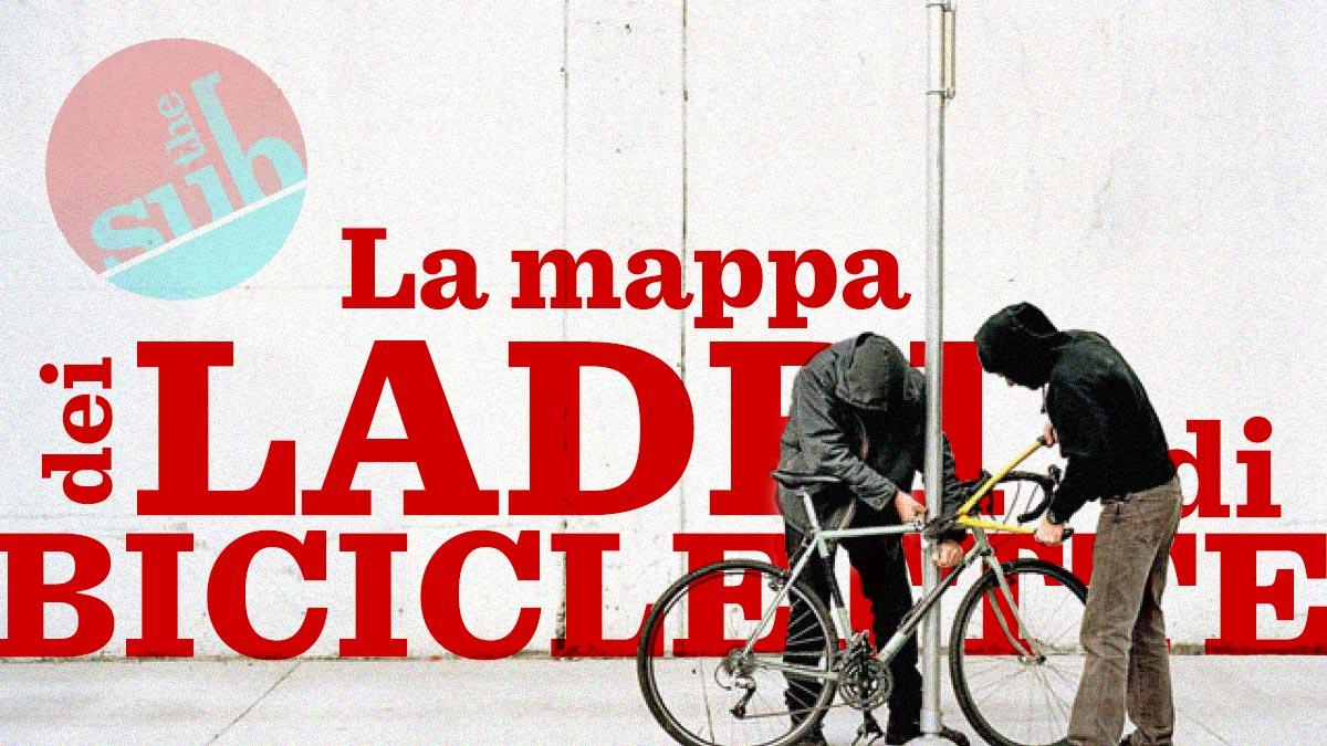 cover-bike-fb