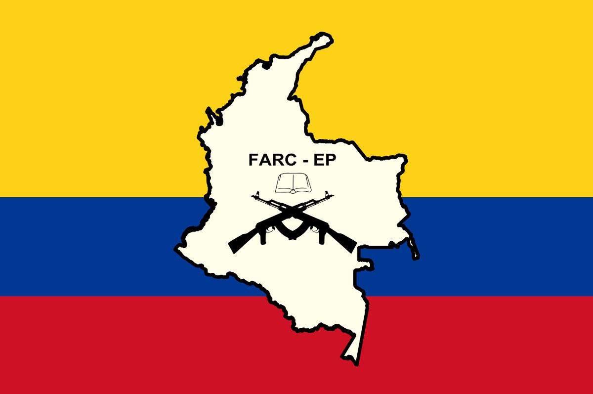 flag-farc