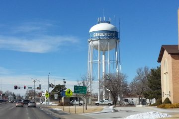 garden_city_water_tower_20140213_121358