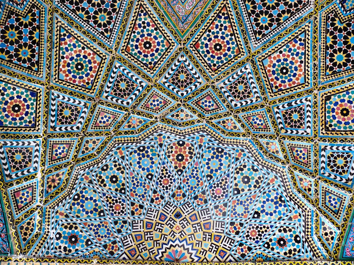 https://thesubmarine.it/wp-content/uploads/2016/10/moschea.jpg