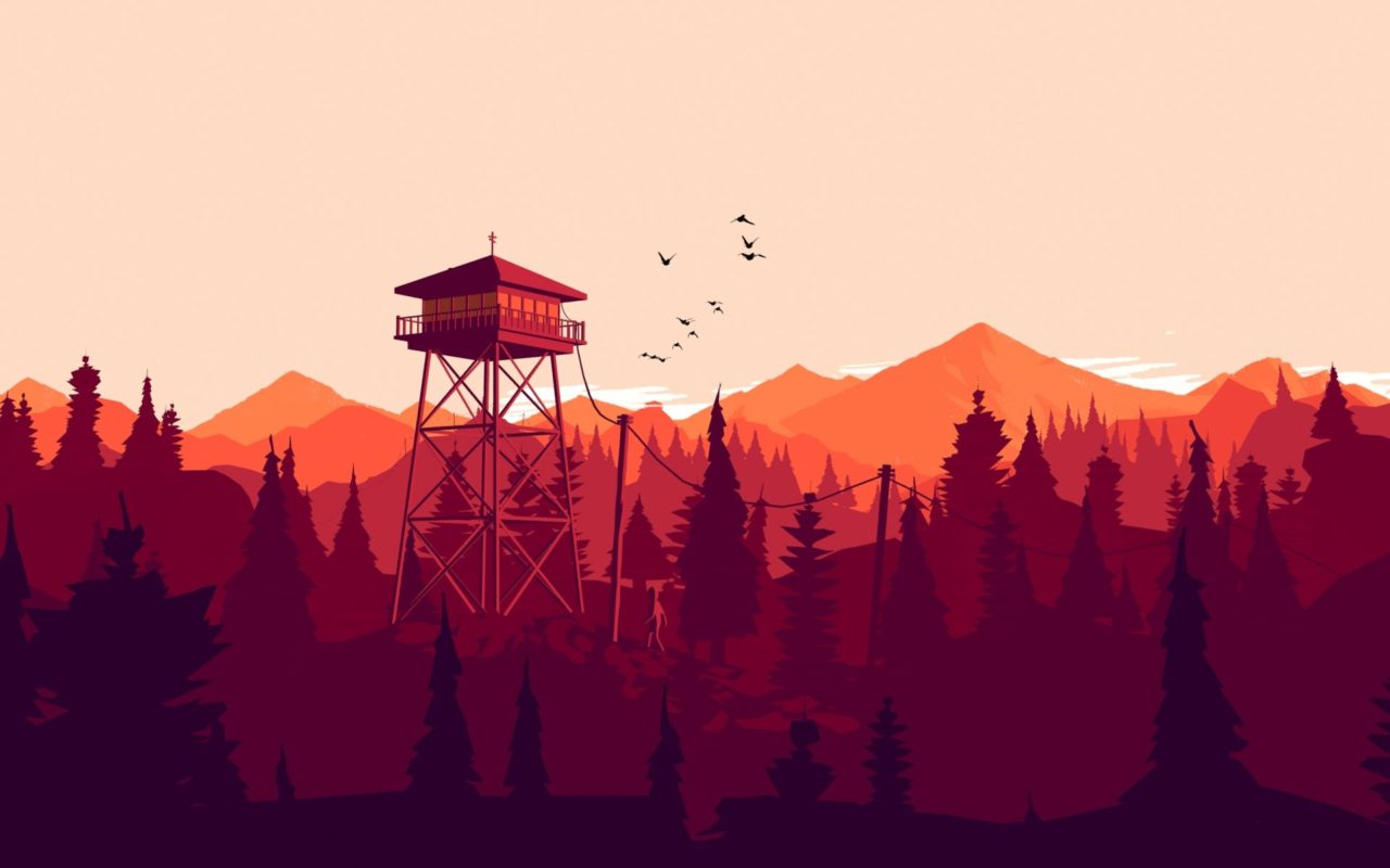 https://thesubmarine.it/wp-content/uploads/2016/10/tim-vizesi-firewatchfanart-001-1280x800.jpg