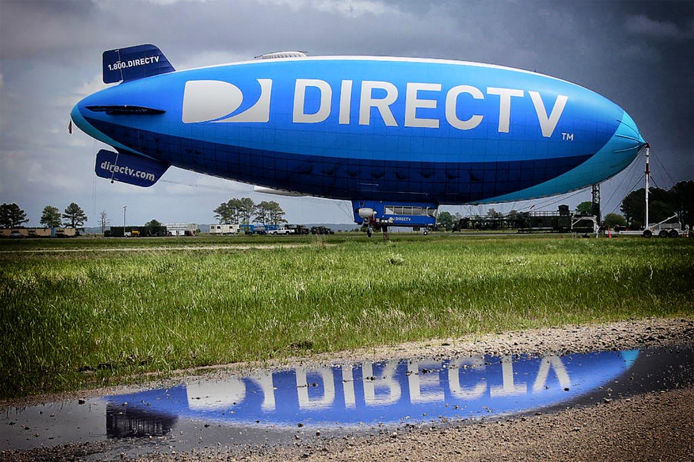 1024px-directv_airship_in_north_carolina