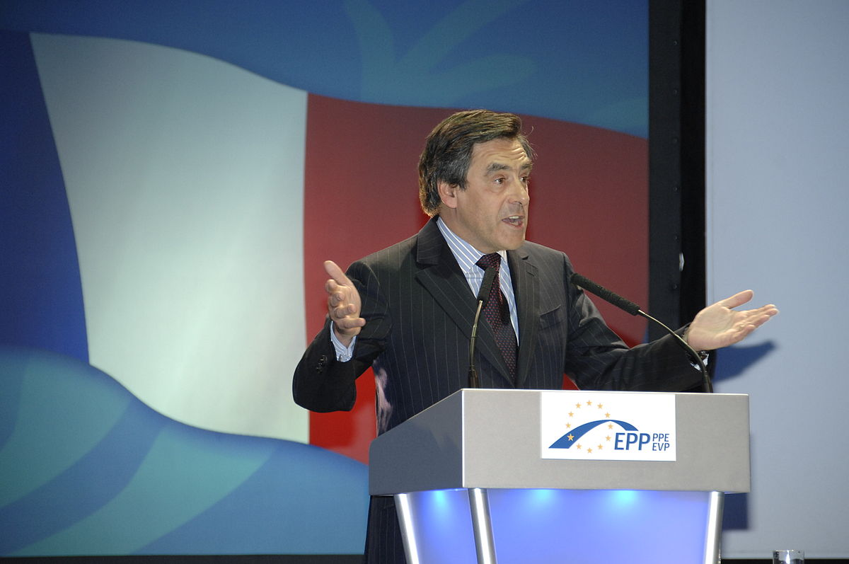 https://thesubmarine.it/wp-content/uploads/2016/11/1200px-Flickr_-_europeanpeoplesparty_-_EPP_Congress_Warsaw_227.jpg