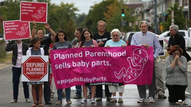 _85754923_plannedparenthoodprotest