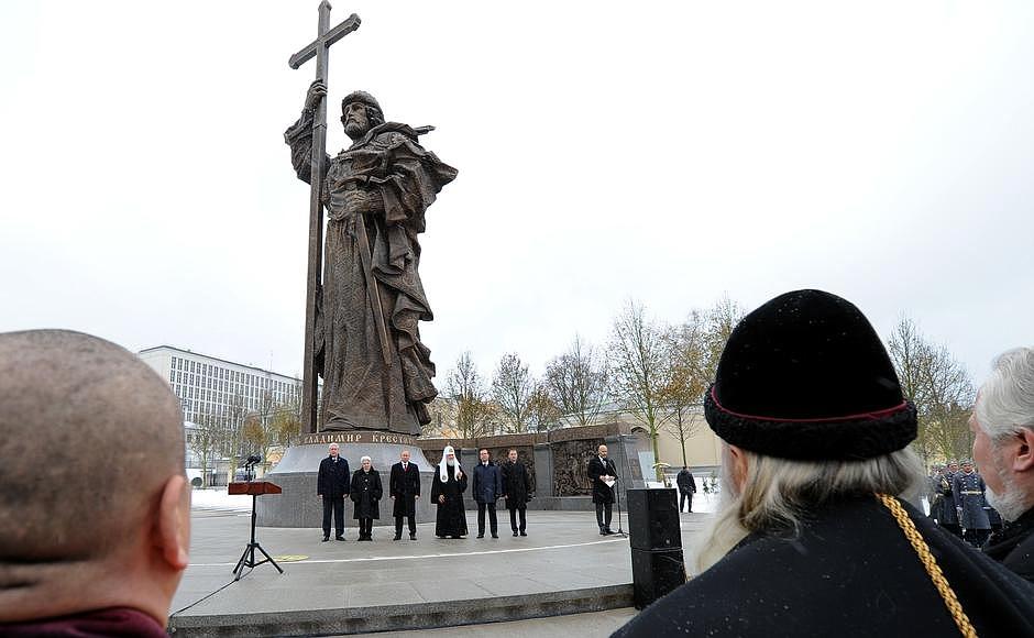 Foto via kremlin.ru