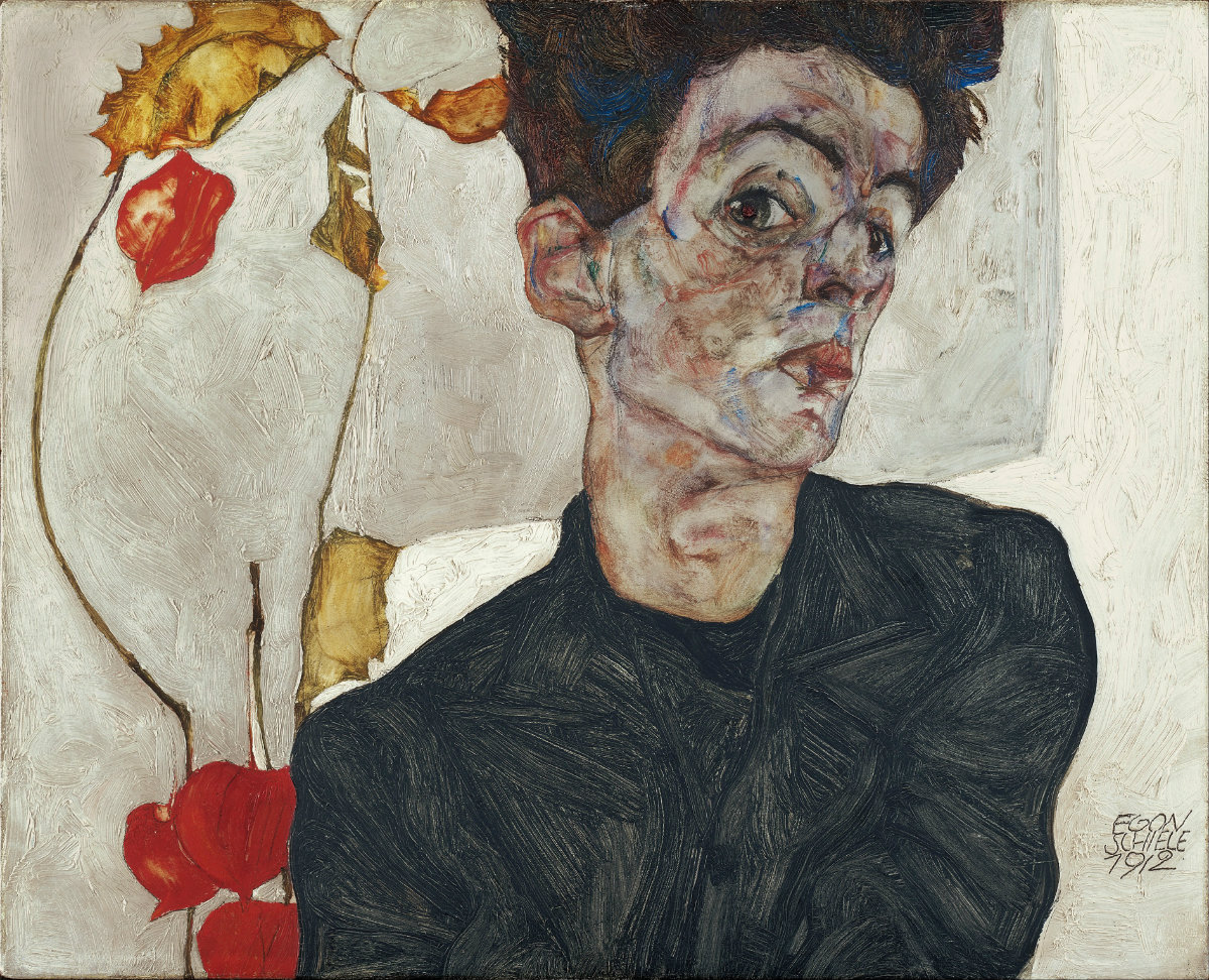 https://thesubmarine.it/wp-content/uploads/2016/11/Egon_Schiele_-_Self-Portrait_with_Physalis_-_Google_Art_Project.jpg