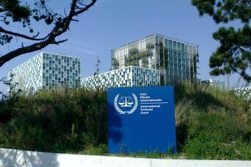 international_criminal_court_building_2016_in_the_hague