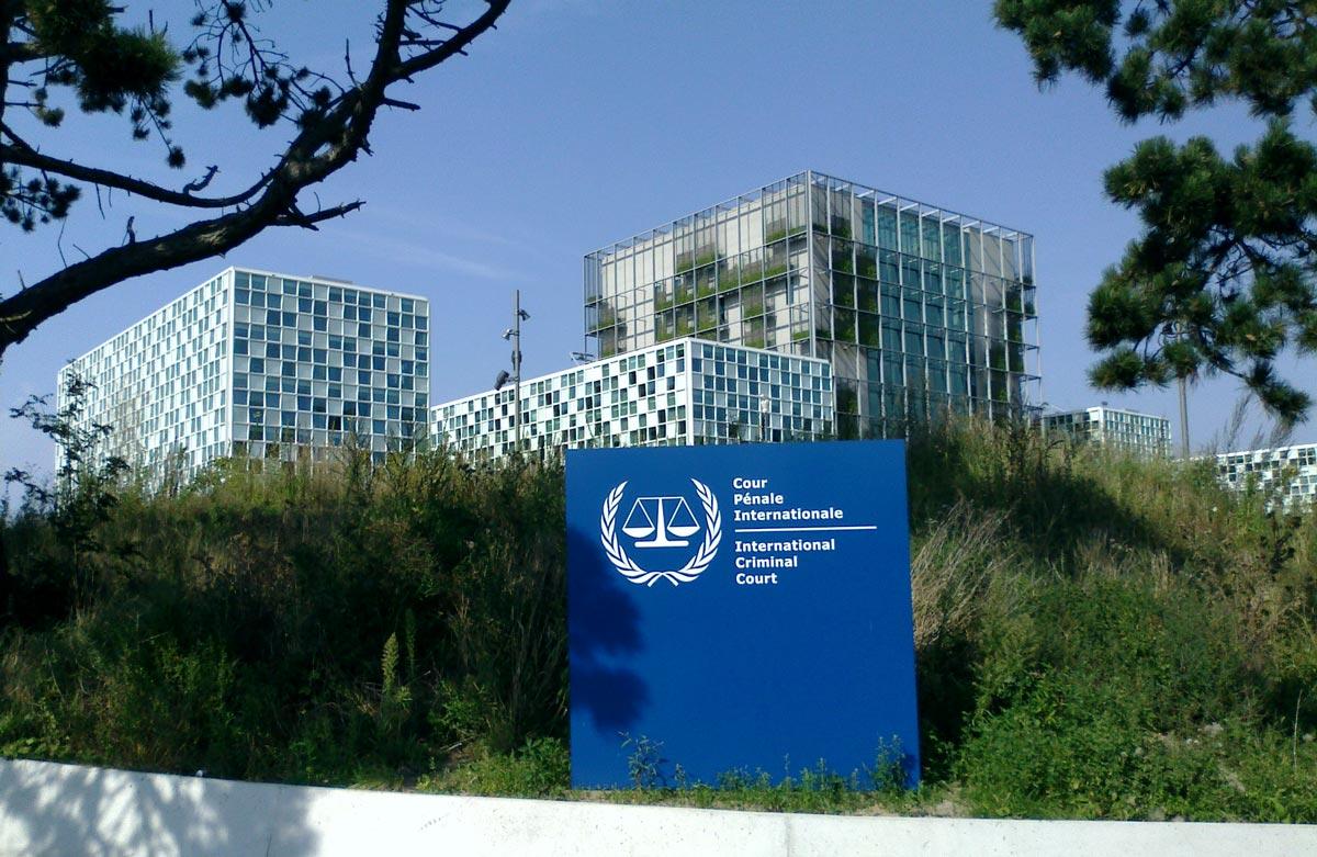 https://thesubmarine.it/wp-content/uploads/2016/11/International_Criminal_Court_building_2016_in_The_Hague.jpg