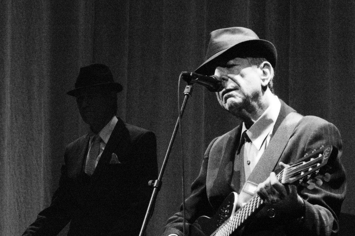 https://thesubmarine.it/wp-content/uploads/2016/11/Leonard_Cohen_2115.jpg