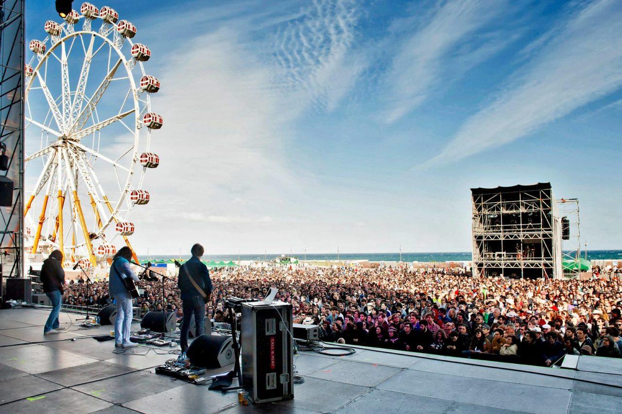 https://thesubmarine.it/wp-content/uploads/2016/11/Primavera-Sound-Festival--1280x851.jpg