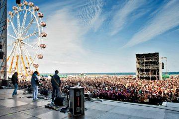 primavera-sound-festival