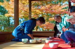 tea_ceremony_15856052389