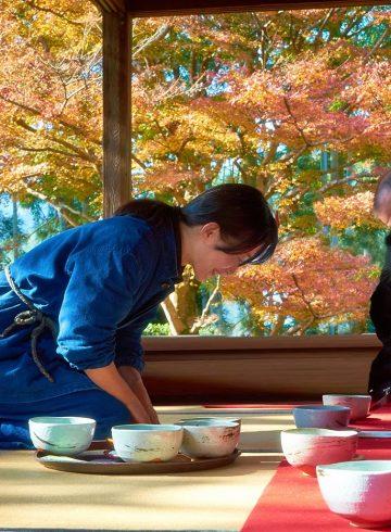 tea_ceremony_15856052389