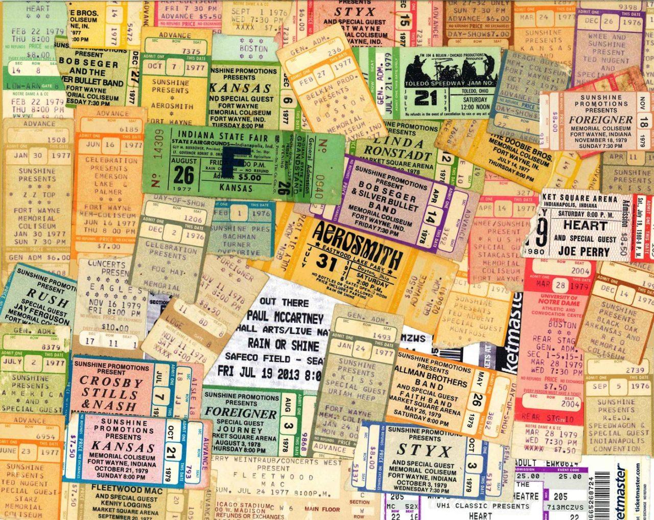 https://thesubmarine.it/wp-content/uploads/2016/11/background-concert-ticket-stubs-1-1280x1017.jpg