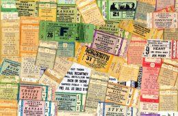 background-concert-ticket-stubs