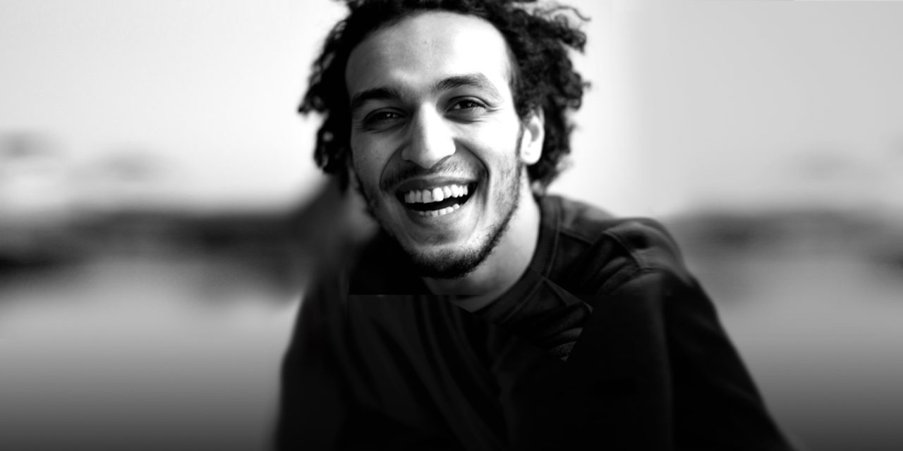 https://thesubmarine.it/wp-content/uploads/2016/11/bg_bild_Shawkan-1280x640.jpg