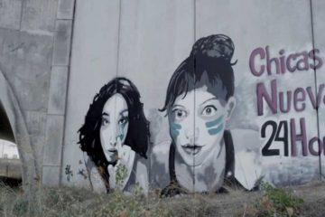 chicasnuevas04