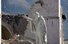 earthquake-norcia-1790885_1280
