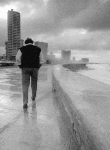 soy-cuba-1964-main-review
