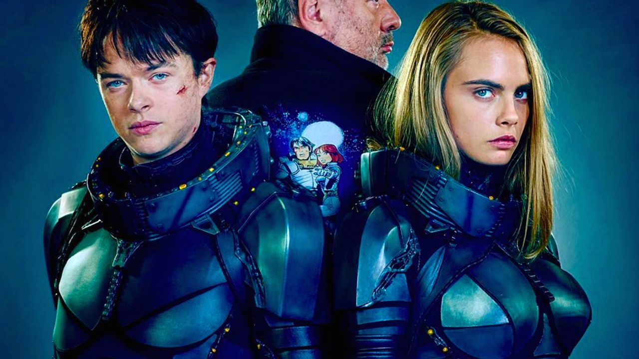 https://thesubmarine.it/wp-content/uploads/2016/11/valerian-and-the-city-of-thousand-planets-nuovo-backstage-con-cara-delevigne-dane-dehaan-v2-258498-1280x720.jpg