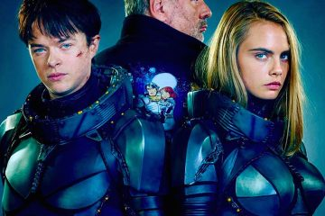 valerian-and-the-city-of-thousand-planets-nuovo-backstage-con-cara-delevigne-dane-dehaan-v2-258498