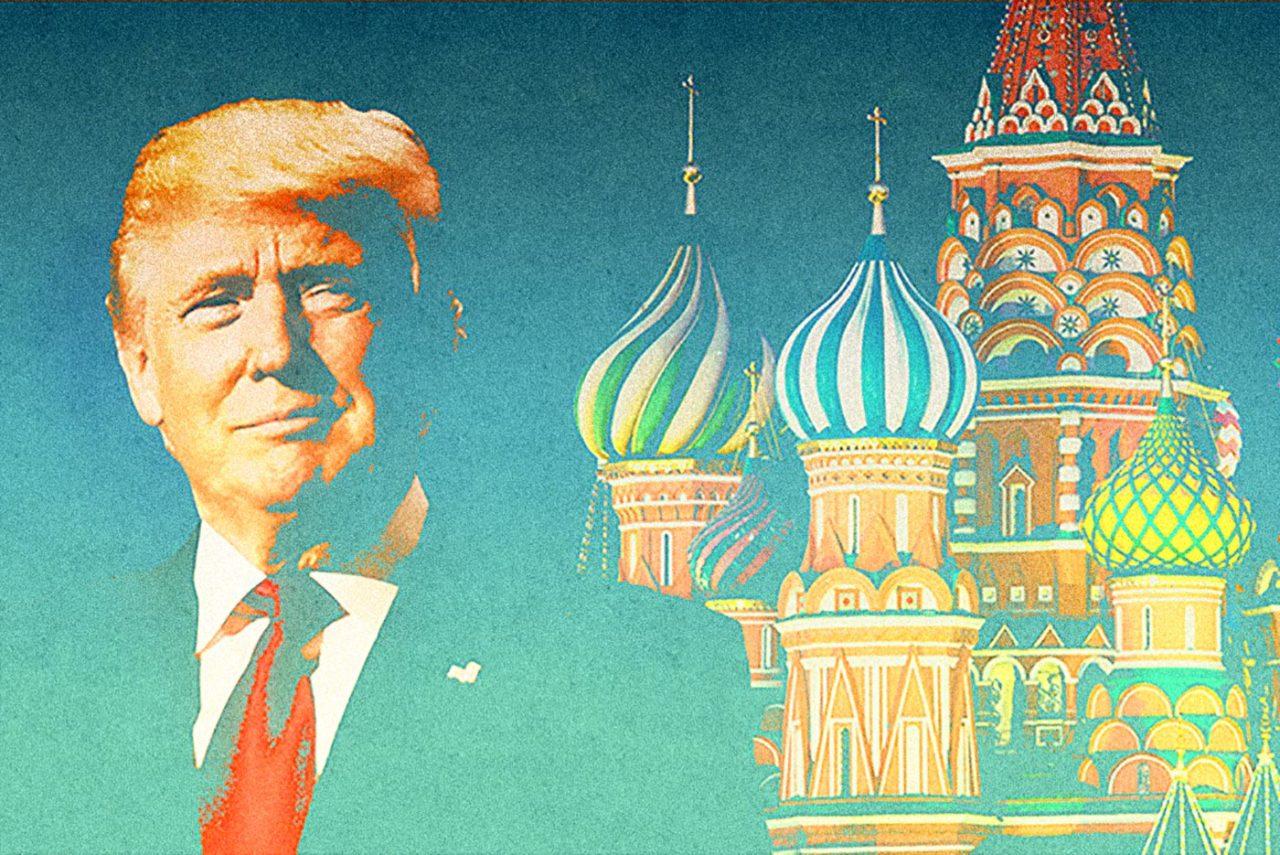 https://thesubmarine.it/wp-content/uploads/2016/12/160727150308-trump-russia-780x439-2-1280x855.jpg