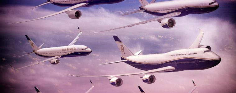 boeings_commercial_aircraft_in_bbj_livery