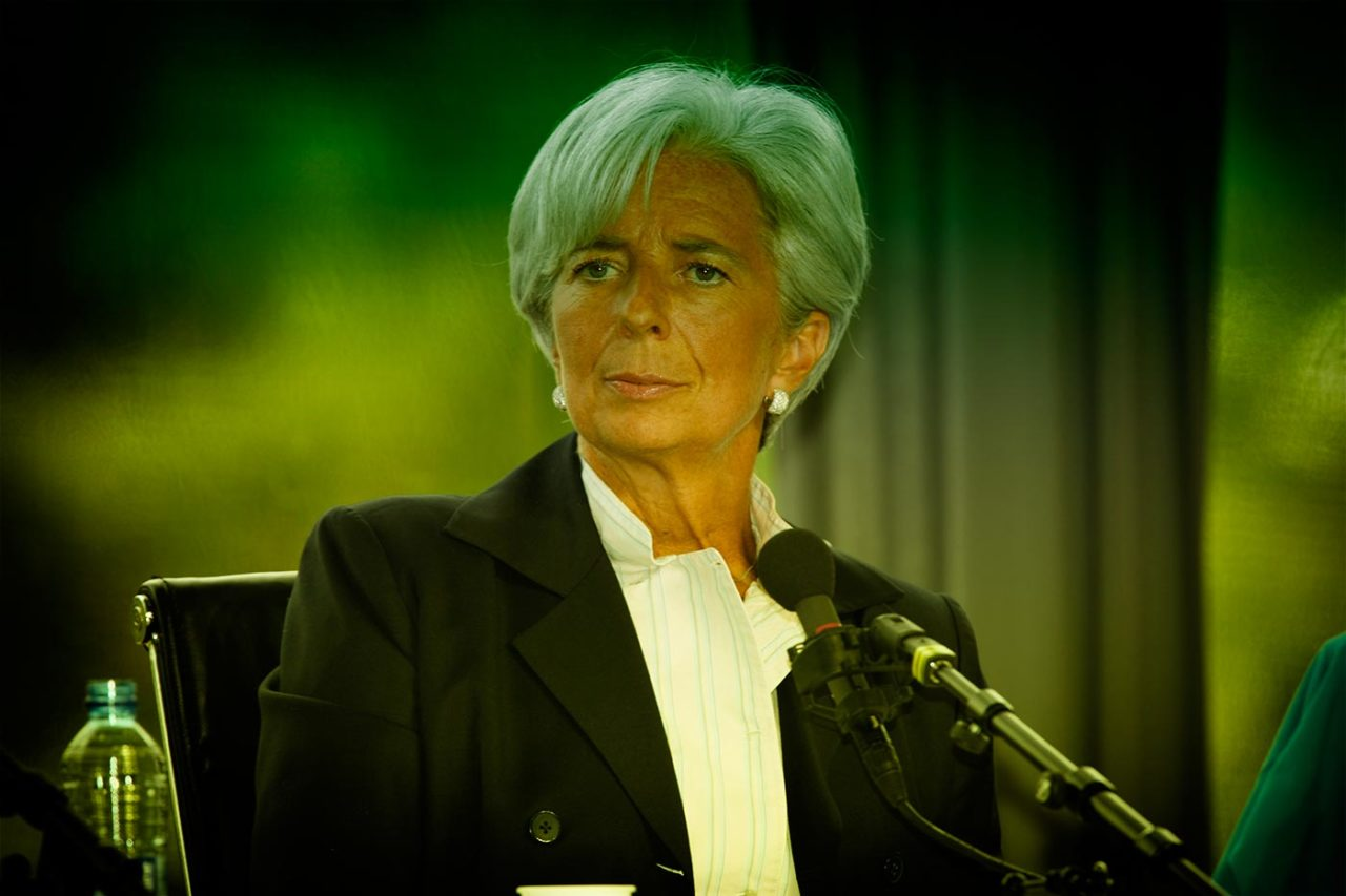 https://thesubmarine.it/wp-content/uploads/2016/12/Christine_Lagarde_-_Université_dété_du_MEDEF_2009-1280x853.jpg