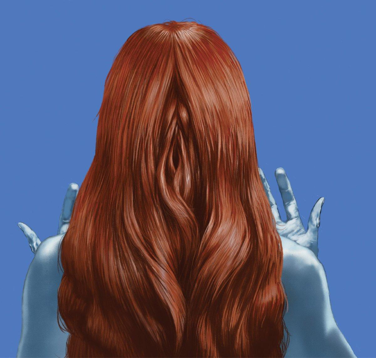 la_femme_mystere_album