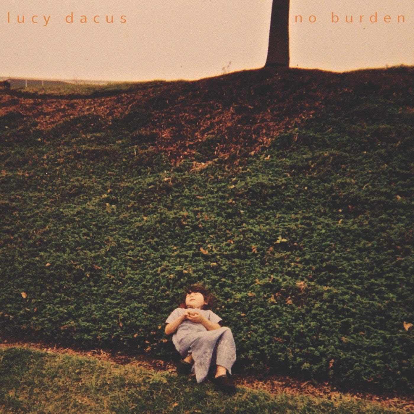 lucy_dacus-2016-no_burden
