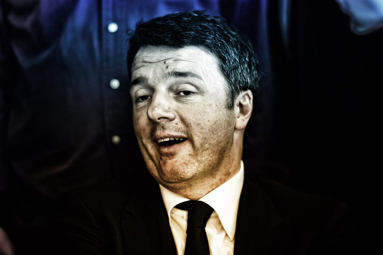 https://thesubmarine.it/wp-content/uploads/2016/12/Matteo_Renzi_a_Bologna_2016_4-1280x853.jpg
