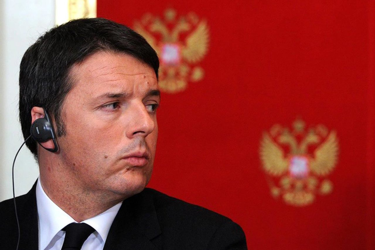 https://thesubmarine.it/wp-content/uploads/2016/12/Matteo_Renzi_in_Russia-1280x853.jpg